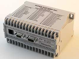 9120 Controller