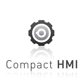 Compact-HMI