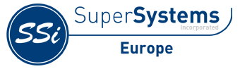 Super Systems Europe